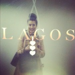 Lagos, The Style Darling